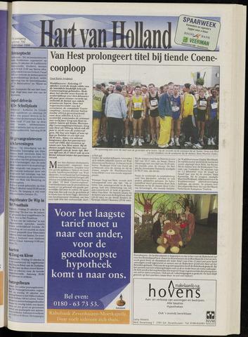 Hart van Holland 1998-10-21