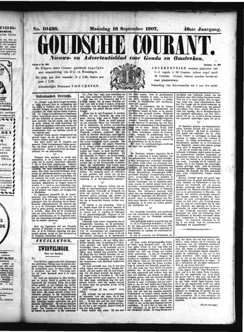 Goudsche Courant 1907-09-16