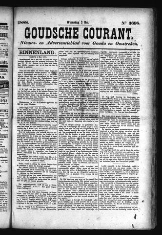 Goudsche Courant 1888-05-02