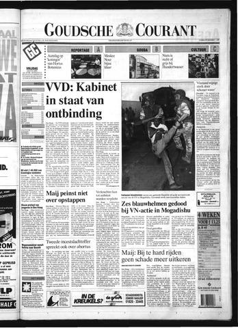 Goudsche Courant 1993-06-18