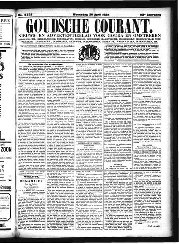 GC 1924-04-30