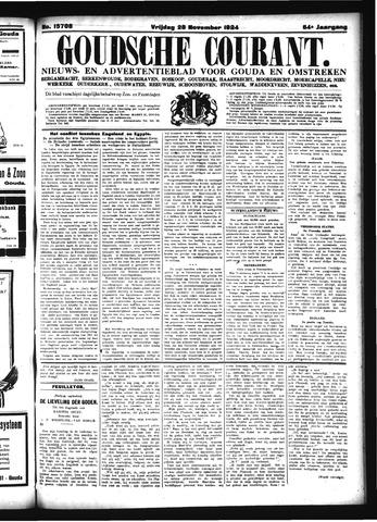 GC 1924-11-28