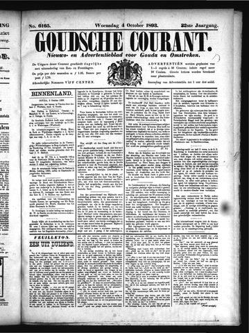 Goudsche Courant 1893-10-04