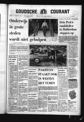 Goudsche Courant 1971-12-17