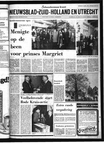 Schoonhovensche Courant 1978-04-12