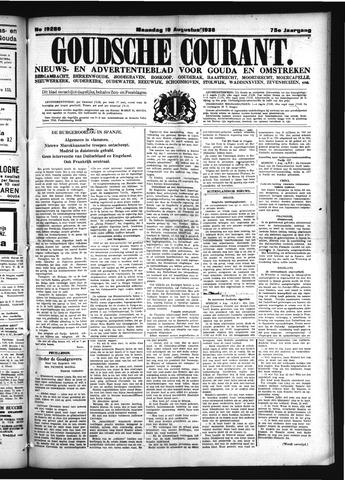 Goudsche Courant 1936-08-17