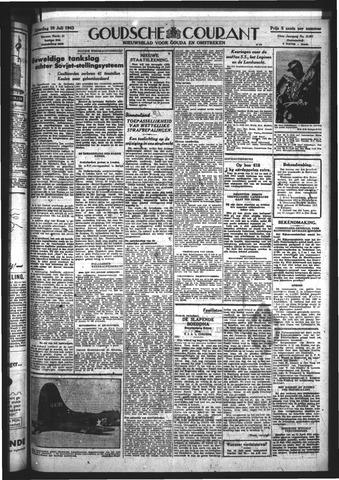 Goudsche Courant 1943-07-10