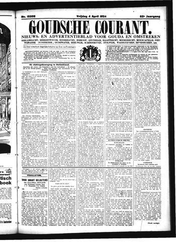 GC 1924-04-04