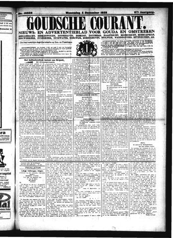 Goudsche Courant 1928-12-05