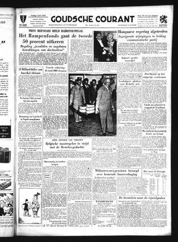 Goudsche Courant 1953-07-03