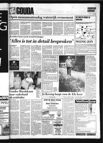 Goudsche Courant 1988-09-17