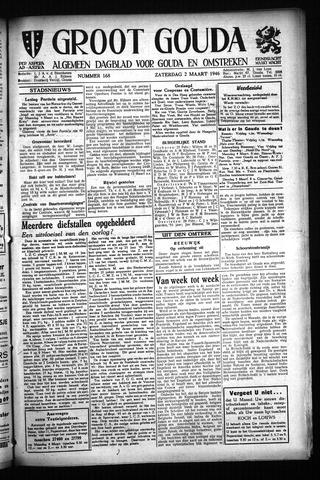 Groot Gouda 1946-03-02