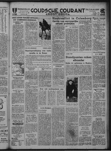 Goudsche Courant 1947-03-20
