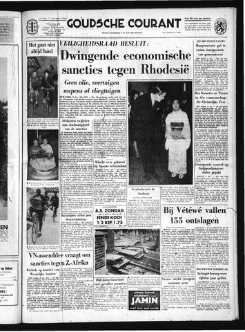 Goudsche Courant 1966-12-17