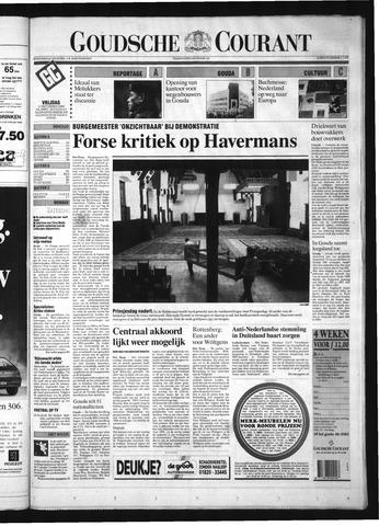 Goudsche Courant 1993-09-17