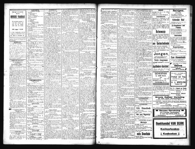 Goudsche Courant 1929-01-20