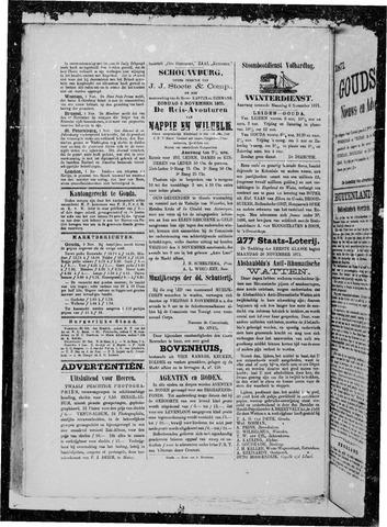 Goudsche Courant 1871-11-05