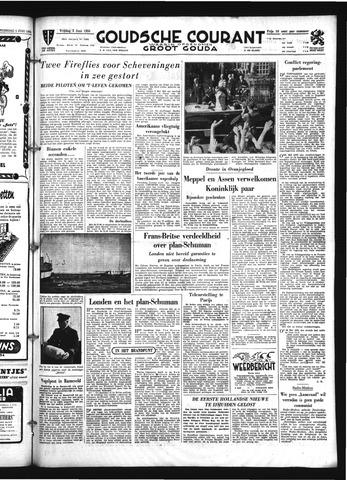 Goudsche Courant 1950-06-02