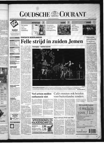 Goudsche Courant 1994-05-09