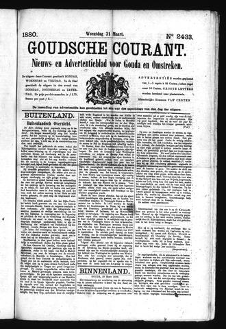 Goudsche Courant 1880-03-31