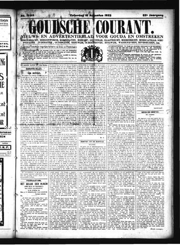 Goudsche Courant 1923-08-18
