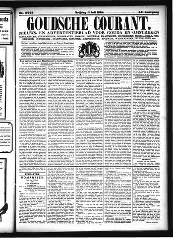 GC 1924-07-11