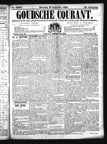 Goudsche Courant 1912-09-16