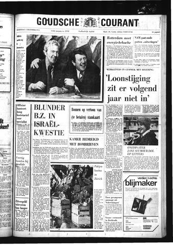 Goudsche Courant 1973-12-05