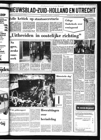 Schoonhovensche Courant 1978-12-18