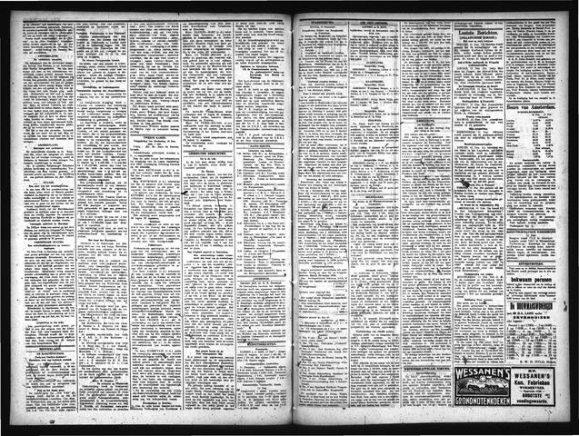 Goudsche Courant 1925-12-12