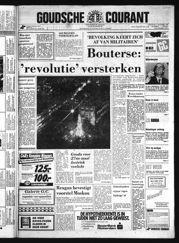 Goudsche Courant 1982-12-15