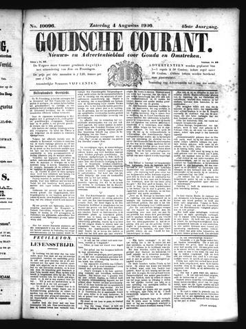 Goudsche Courant 1906-08-04