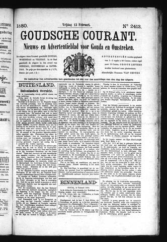 Goudsche Courant 1880-02-13