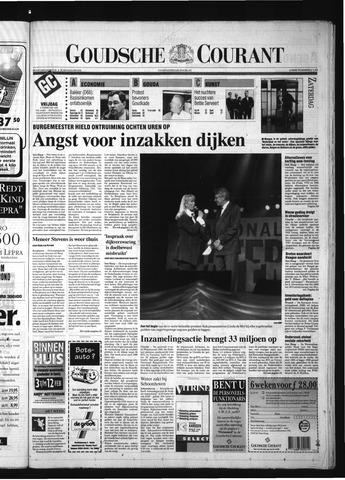 Goudsche Courant 1995-02-03