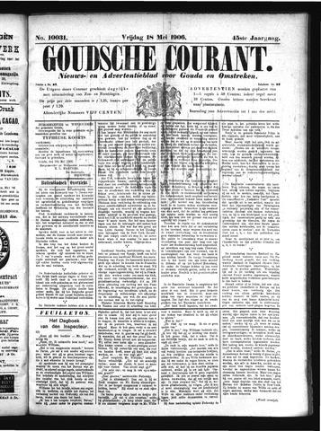 Goudsche Courant 1906-05-18