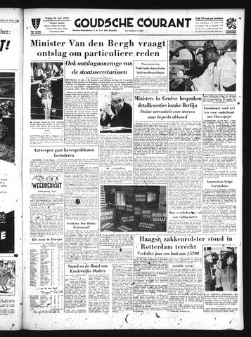 Goudsche Courant 1959-07-31