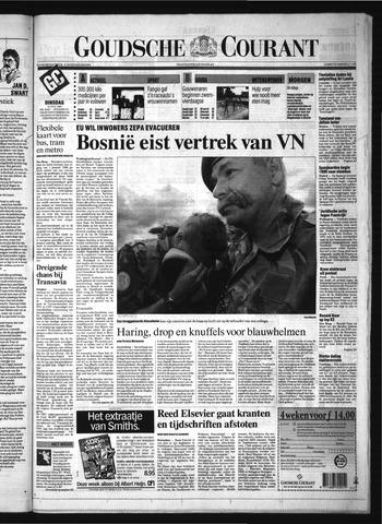 Goudsche Courant 1995-07-18