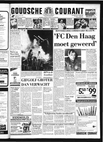 Goudsche Courant 1986-11-10