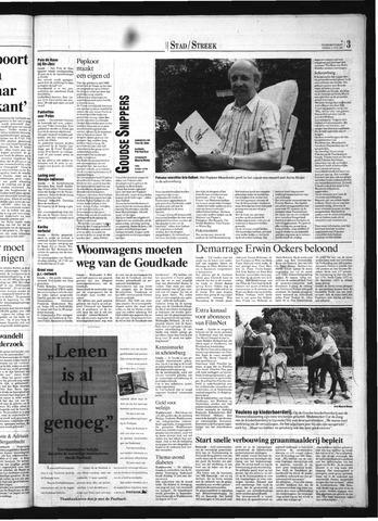 Goudsche Courant 1993-06-20
