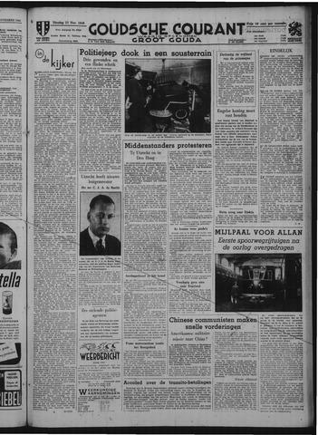 Goudsche Courant 1948-11-23