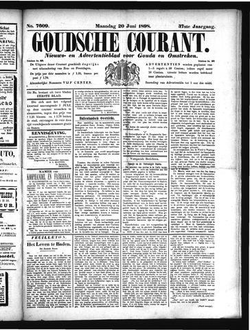 Goudsche Courant 1898-06-20