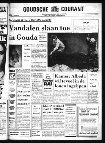 Goudsche Courant 1980-12-10