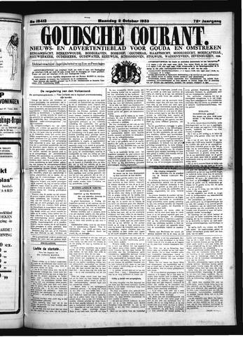 Goudsche Courant 1933-10-02