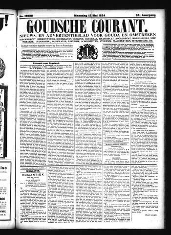 GC 1924-05-12