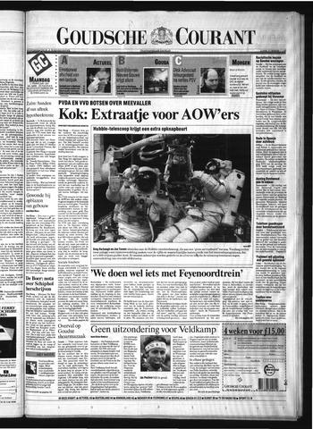 Goudsche Courant 1997-02-17