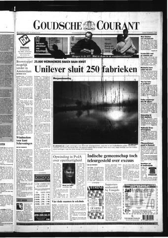 Goudsche Courant 2000-02-22