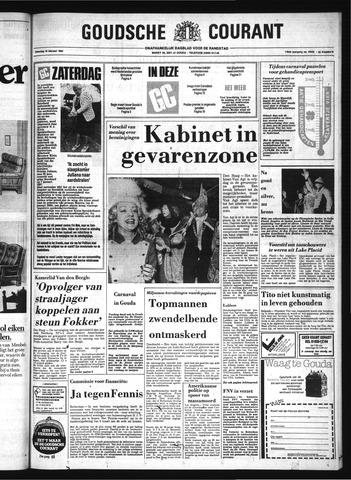 Goudsche Courant 1980-02-16