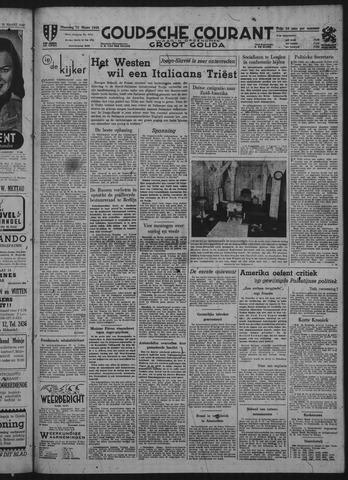 Goudsche Courant 1948-03-22