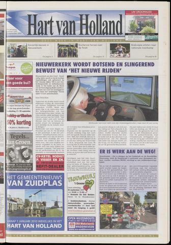Hart van Holland 2009-09-23