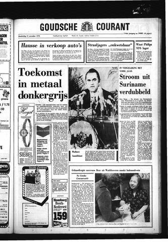 Goudsche Courant 1975-11-13